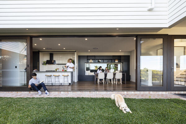 Family-Side-House-2