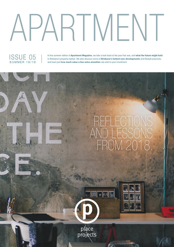 Place-Projects-Apartment-Magazine-No-5-Summer-2018_Cover