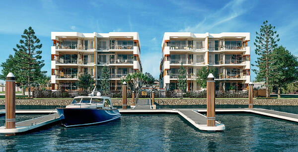 TheBoatyard+MarinaC