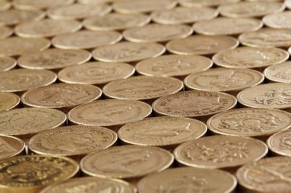cash-change-coins-41183