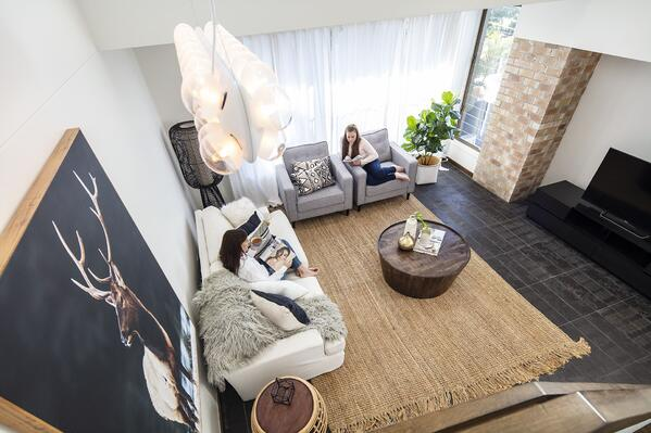 furniturestores