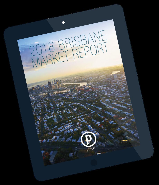Brisbane Property and Real Estate Market Report