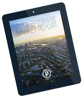 Brisbane Property and Real Estate Market Report