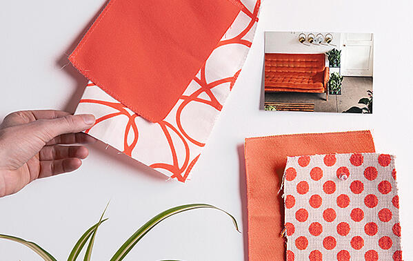 pantone-color-of-the-year-2019-living-coral-tools-interior-decor-furnishings-1