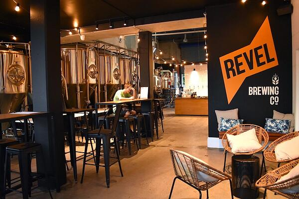 revel_brewing_co