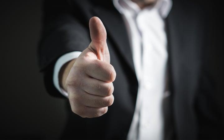 Les 7 avantages d'un courtier en travaux