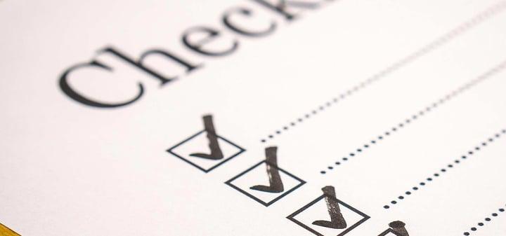 Courtier en travaux: comment effectuons-nous le choix des entreprises?