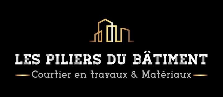Les Piliers du Bâtiment au Pays de Gex et à Bourg en Bresse !