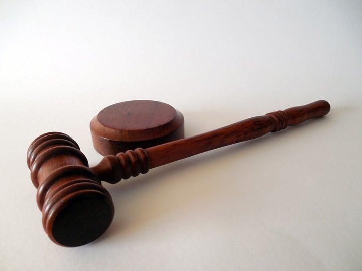 La loi Pinel ancien 2019 complétée par le nouveau dispositif Denormandie