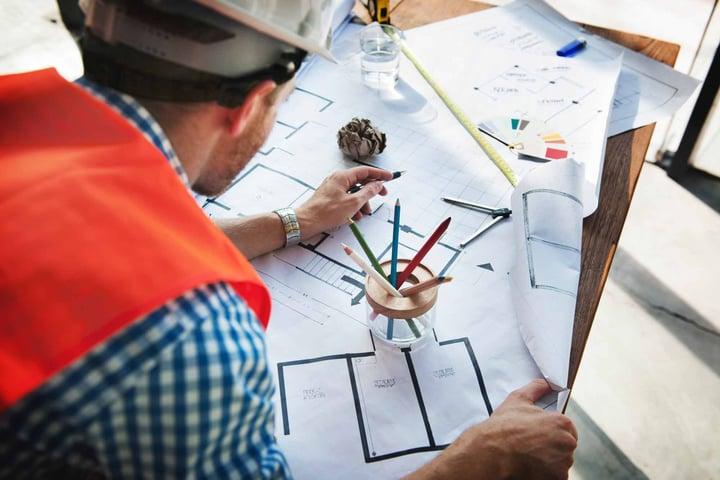 Travaux de rénovation : comment choisir son artisan ?