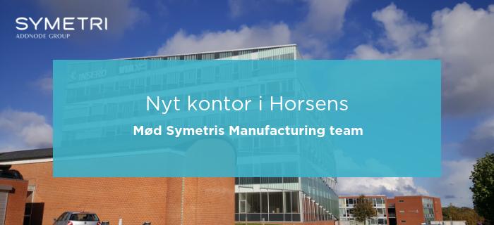 Nyt kontor i Horsens_1_DK.png