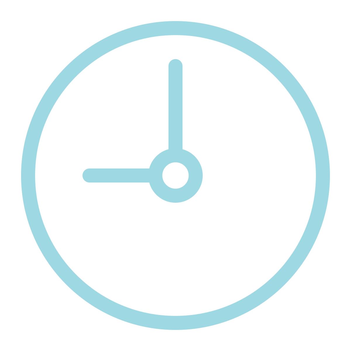 noun_1042048_9ED8E3_clock time_opacity 60-1