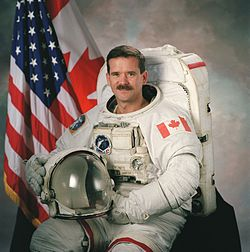 250px-Chris_Hadfield