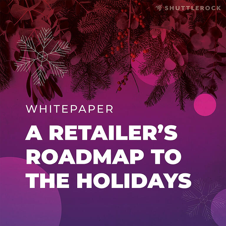 Holiday white paper