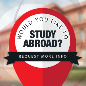 学习-国外.jpg