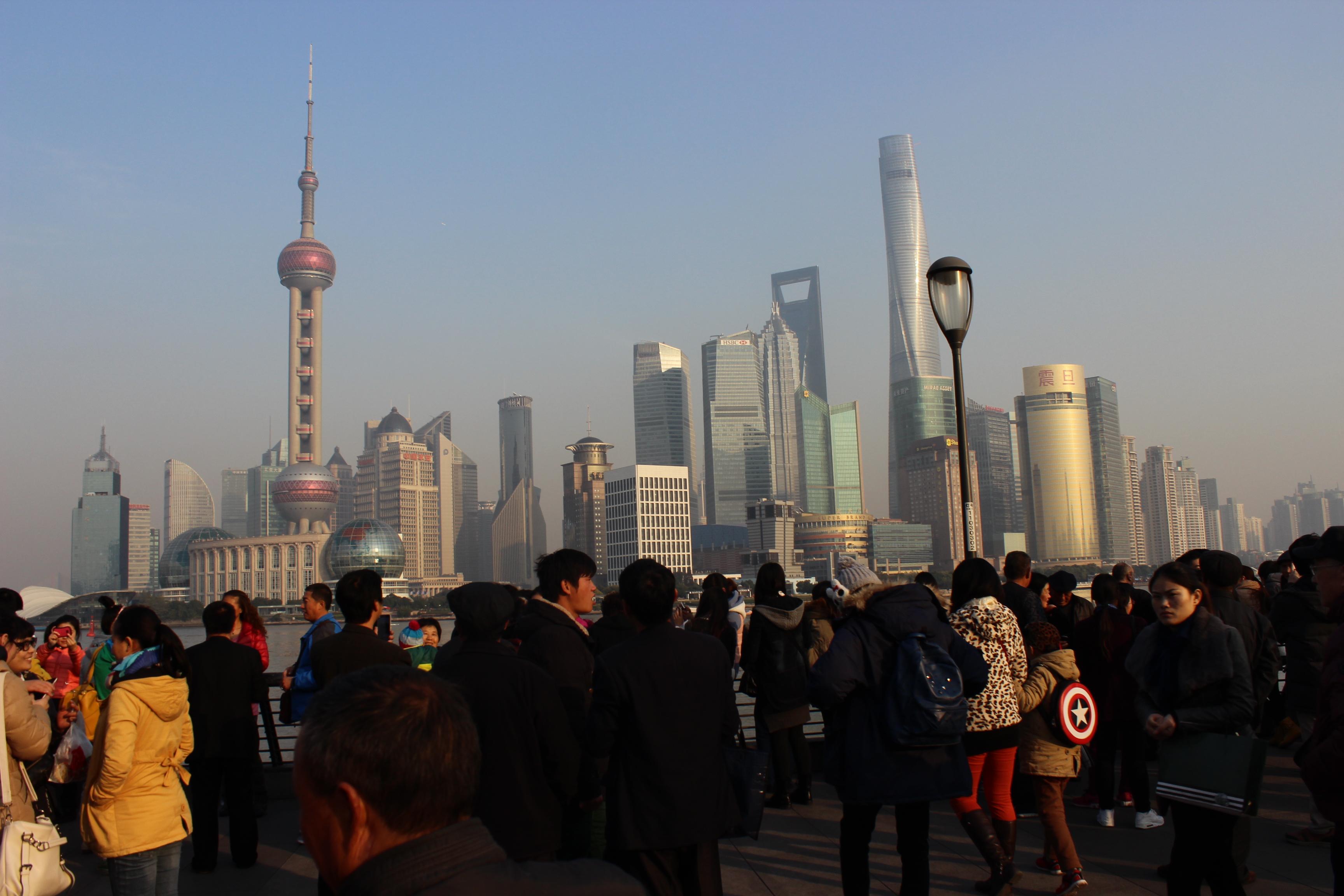 CAPAStudyAbroad_Bejing_Fall2014_from_Jasheah_Howard_-_TheBund_-_Shanghai3JPG.jpg