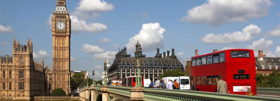 CAPA_study_abroad_London.png