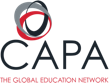 CAPA RGB标志