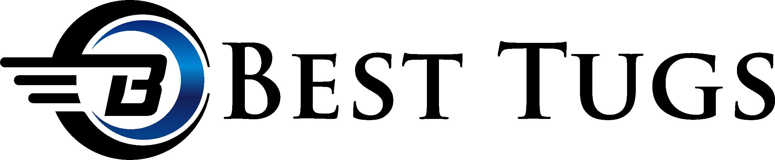 Best Tugs Logo1.png