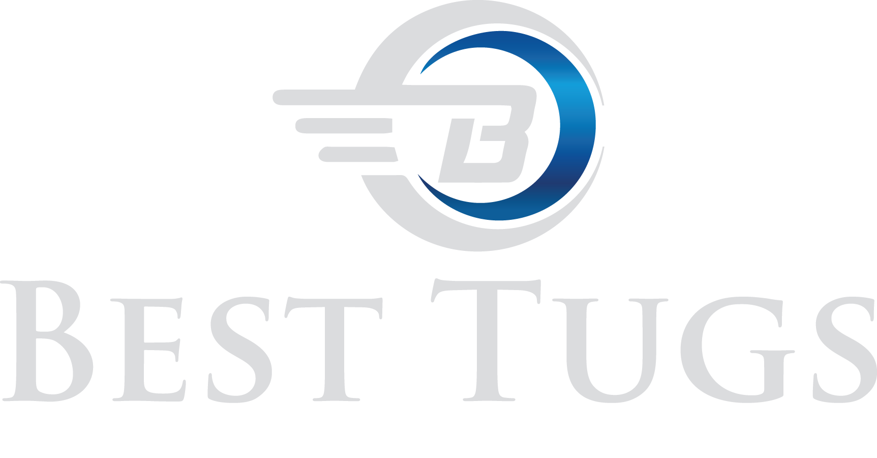 Best Tugs Logos white large.png