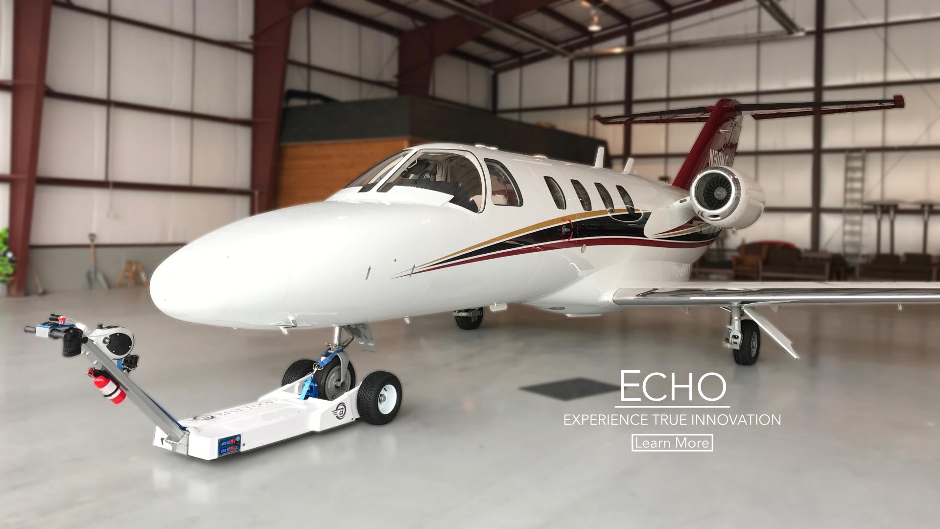 Cessna Echo.png