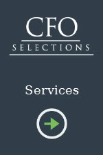 cfo selections consultants