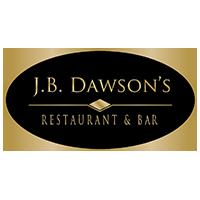 JB Dawsons