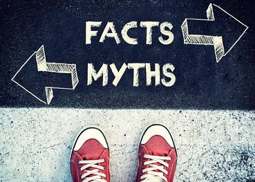 Debunking Four Fundraising Best Practice Myths for Medical Nonprofits