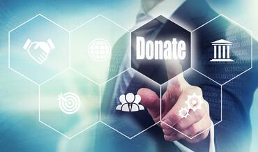 Why Your Donor Retention Rate Is Lousy and How to Fix It