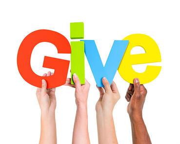 The Most Effective Way Nonprofits Can Increase Donation Size