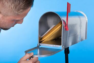 Growing Your Nonprofit Clients' Direct Mail Marketing Through Fundraising
