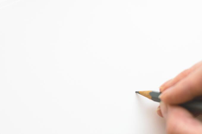 Five Steps to Designing More Effective Digital Billboard Content