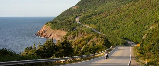 header_cape_breton_cabot_trail_nova_scotia_tourism_wally_hayes