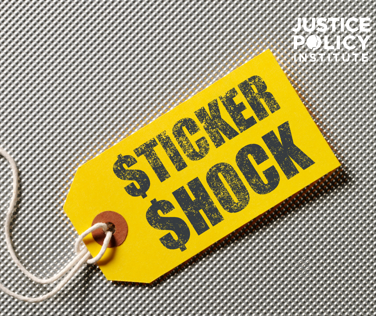 Multisystemic therapy juvenile justice reform blog mst for Stickers juveniles