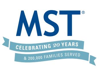 20-year-logo.png