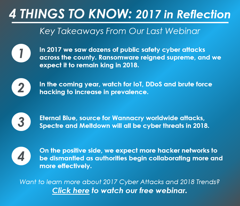 4 Things to Know - Jan 2018.png