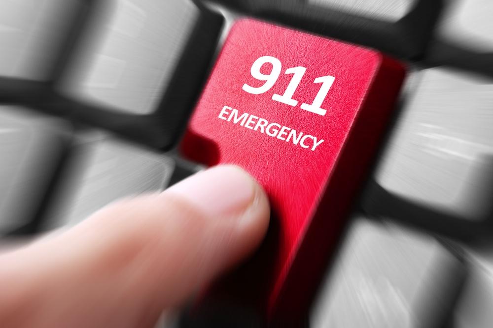 911 Emergency Button.jpg