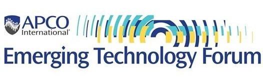 APCO Emerging Tech