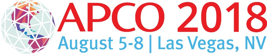 APCO2018_FinalLogo