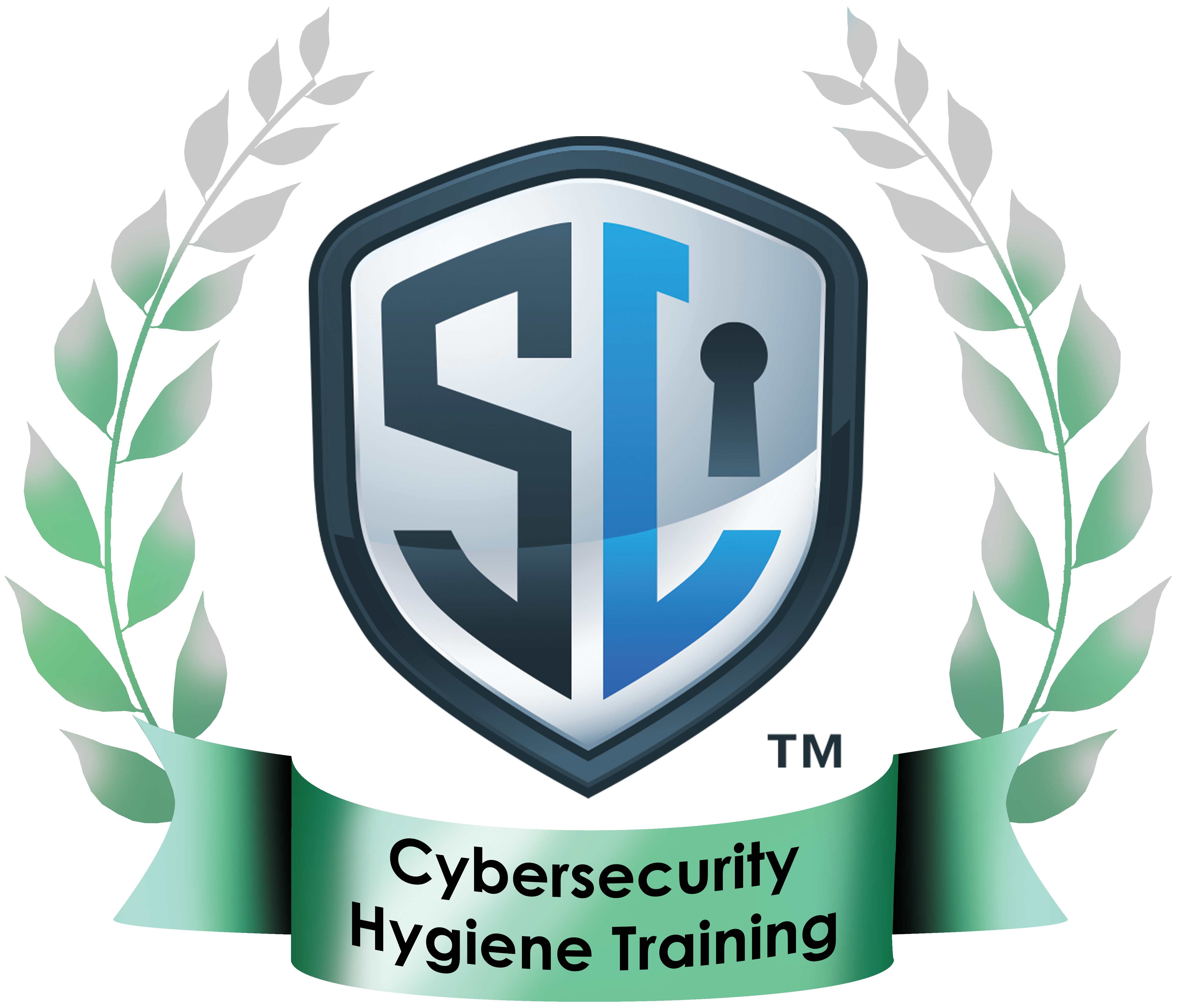 Cybersecurity_Hygiene_Training