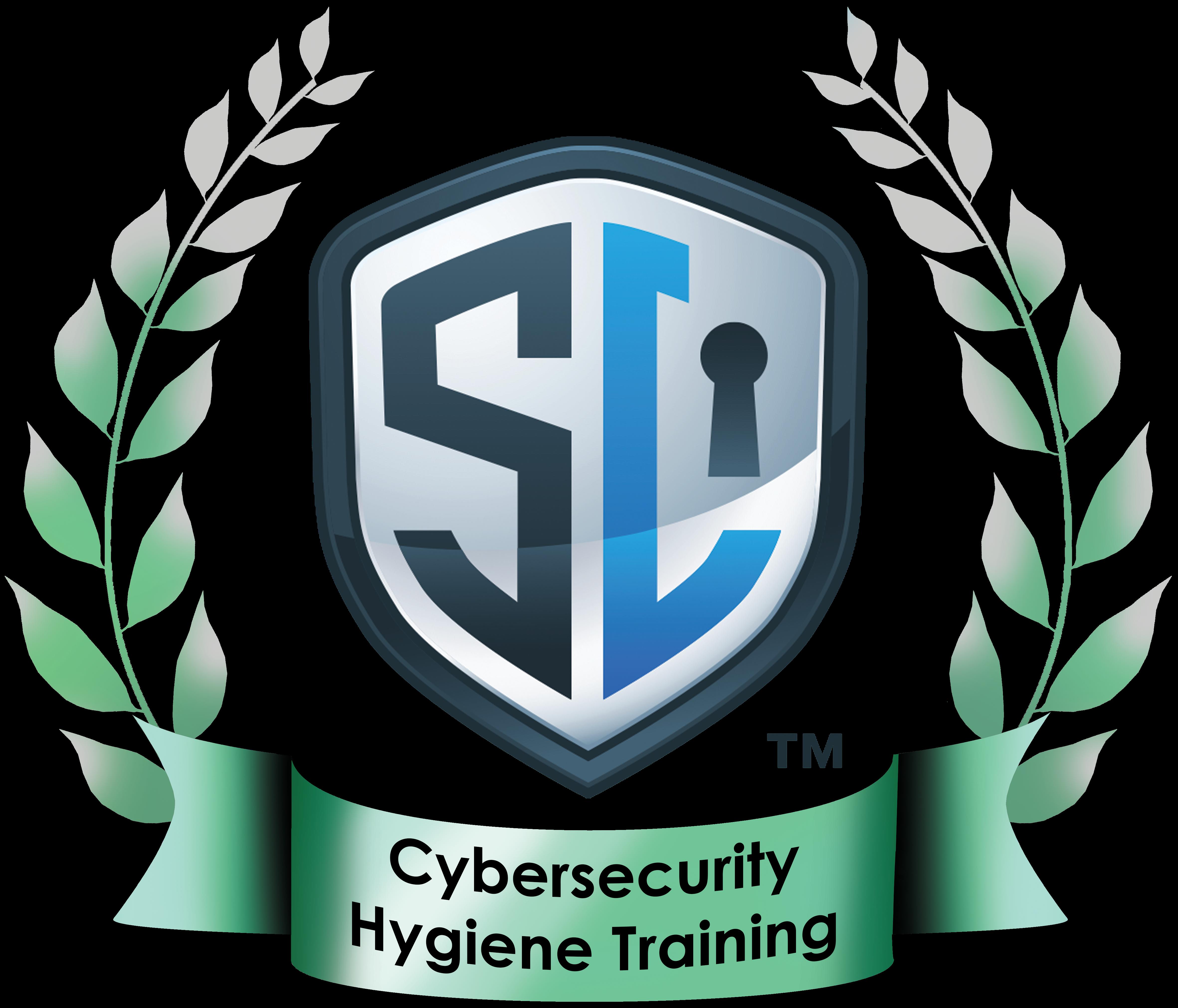 Cybersecurity_Hygiene_Training