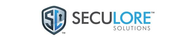 seculore_full_logo_wide_background.jpg