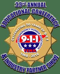 TENA 2018 Conference