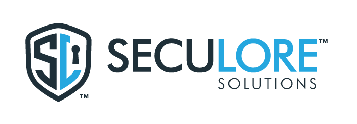 seculore-two-color.png
