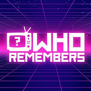 111117_CW_ICONS_375x375_Who Remembers