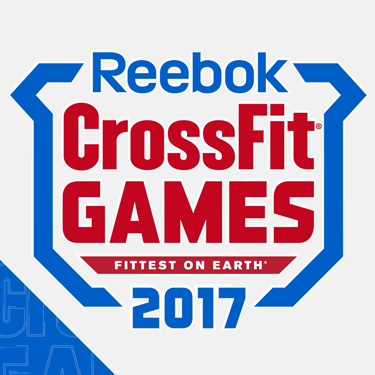 112517_CW_ICONS_375x375_The CrossFit Games.png