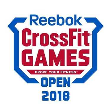 123017_CW_ICONS_ The CrossFit Games_375x375.jpg