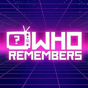 123017_CW_ICONS_Who Remembers_375x375