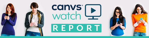 2017_FB_Canvs_Watch_Report_Email_Header_600x206_72dpi-1.png