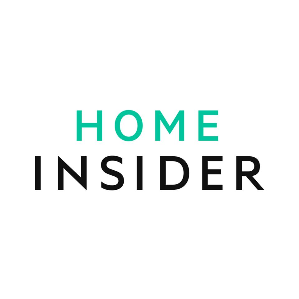home insider
